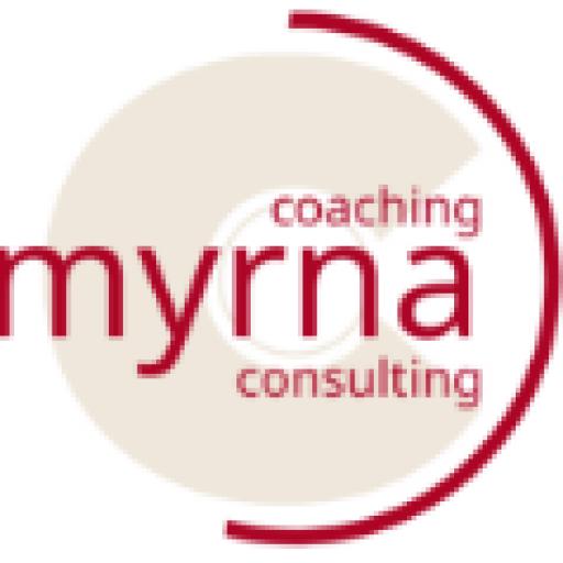 myrnacoachingconsulting