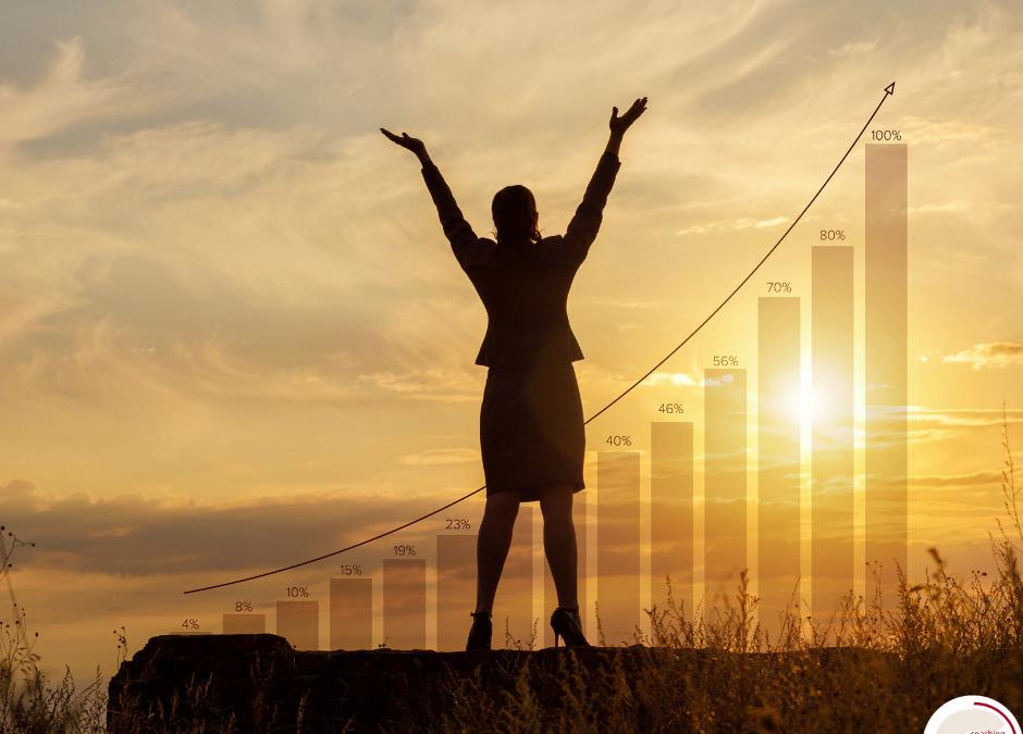 De 5 stappen voor een   succesvolle reorganisatie